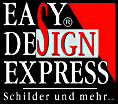 Easy Design Express Hannover GmbH